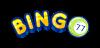 Sitios de bingo